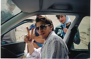 Alex_therani_in_Arusi,2003