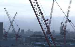 Tn_City-of-Cranes-main-image