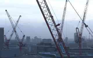 Tn_City-of-Cranes-main-image