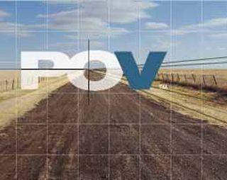 Pov_main_image