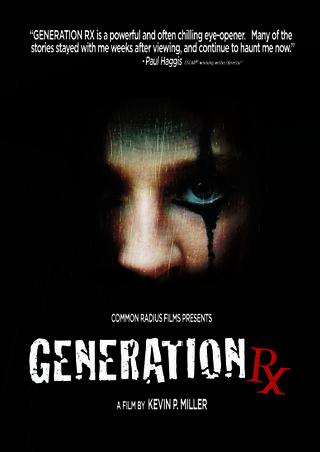 GenRX_14_HQ_Poster