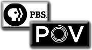PBS_POV