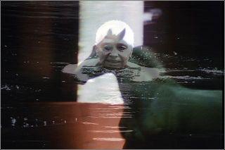 Horseriverswim_5x7_8