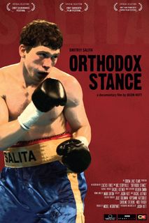 Press_OrthodoxStancePoster_RGB_300