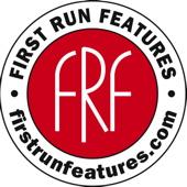 First-run-features