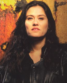 Barbara-Kopple-Photo