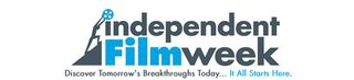 Independent_film_week_logo
