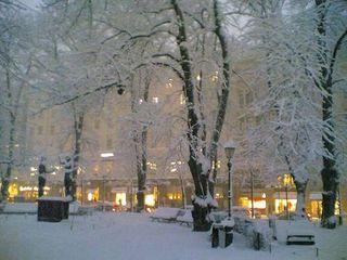 Helsinki186