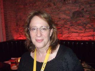 Janet-Pierson-741260