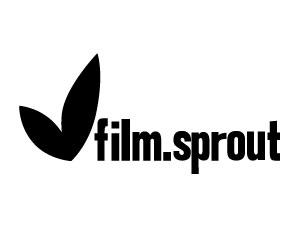 FilmSproutLogo