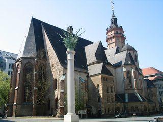 Leipzig_Nikolaikirche