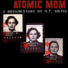 Mtsilvia_atomicmomlogo_1