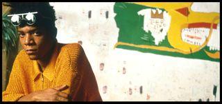 BasquiatHomepage