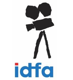 Idfa-2006-logo-731086