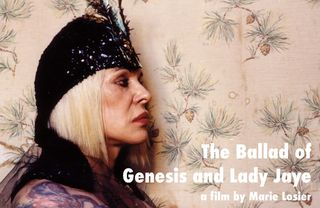 The-Ballad-of-Genesis-and-Lady-Jaye_ML-head