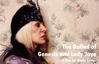 The-Ballad-of-Genesis-and-Lady-Jaye_ML-head