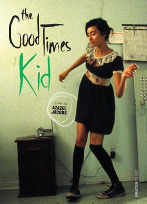 1250007592-goodtimeskid-dvd-cover-1