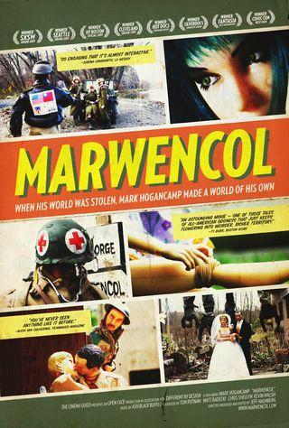 Marwencol_rev_72dpi