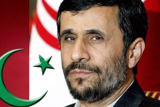 Ahmadinejad1