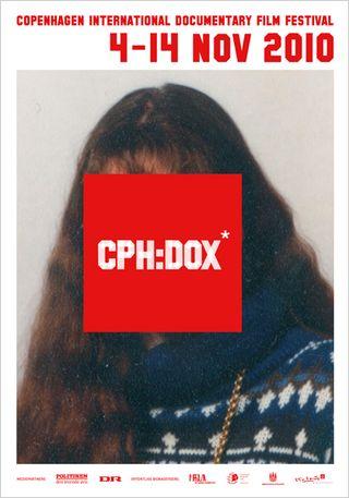 Cphdox_silkebrandes3