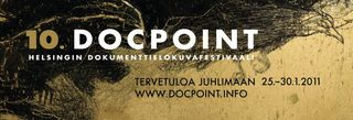 Docpoint_2011
