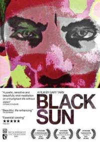 Black-sun-gary-tarn-dvd-cover-art