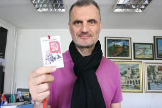 Vusurovic-beldocs-foto_miskov