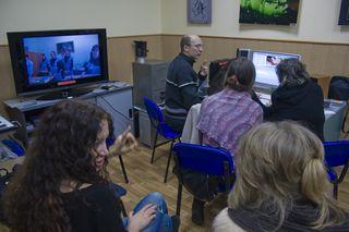 AlexanderKuznetsov_Krasnoyarsk_workshop