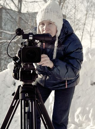 ValentinaVaraksina_Siberian_director