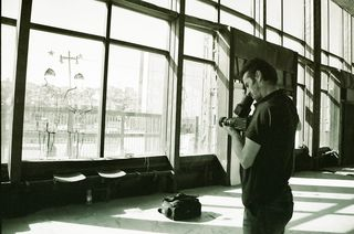 Gazmend_shooting