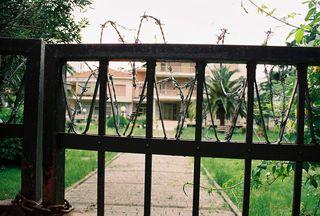 Abandoned_Presidential_Palace_Tirana