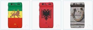 Rasta_reggae_albanian_eagle_med