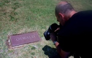 R_stone_oswalds_grave