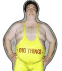 Bigthing_2