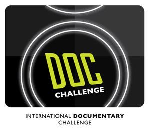 Doc_challengesmall