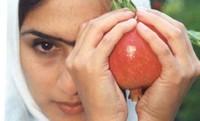 Tehran_has_no_more_pomegranates1